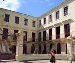 Conservatoire Narbonne