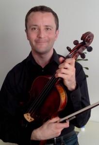 Sylvain Lejosne