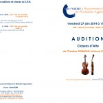audition 27 06 2014-1