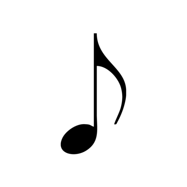 note-de-musique1