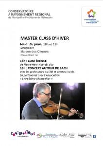 programme concert du 26 01 2017 (1)